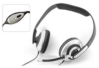 Creative Headset HS600 image