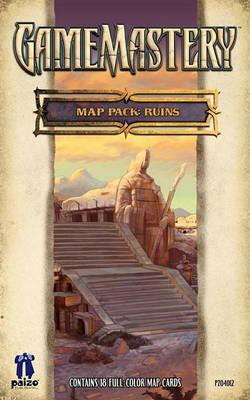 Ruins image