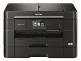 Brother: MFC-J5920DW - High Volume All-In-One Printer