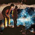 The Boy Who Died Wolf by highly suspect