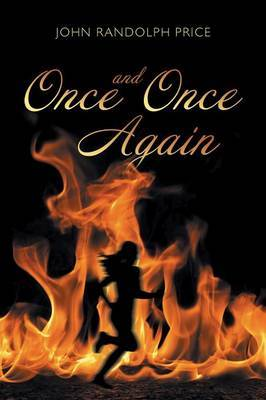 Once and Once Again by John Randolph Price image