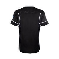 WHITE FERNS ODI Shirt (Medium)
