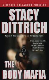 The Body Mafia by Stacy Dittrich