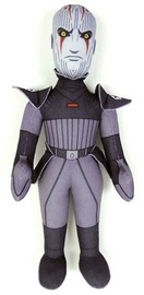 Star Wars - Rebels Imperial Inquisitor Plush