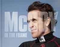 McCoy by Edward Whitaker