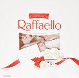 Raffaello Gift Box (240g)