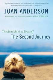 The Second Journey by Joan Anderson