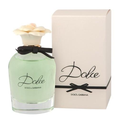 Dolce & Gabbana - Dolce Perfume (EDP, 30ml)