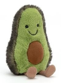 Jellycat: Amuseable Avocado (Small)