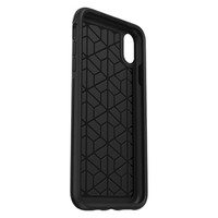 OtterBox: Symmetry for iPhone Xs Max - Black