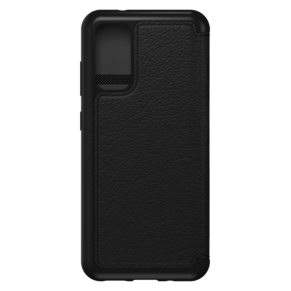 Otterbox: StradaFolio for Samsung Galaxy S20 - Shadow image