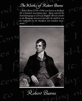 an analysis of the life of robert burns Video: a red, red rose by robert burns: summary & analysis one scottish band 'proclaimed' they would walk 500 miles for their loves, but the scottish poet of this poem said he'd go 10,000.