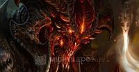 Diablo III for X360