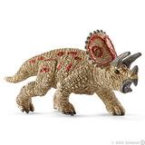 Schleich: Triceratops - Mini