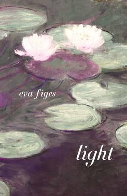 Light by Eva Figes
