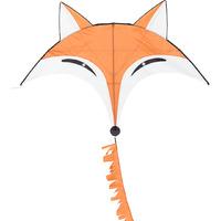 """HQ Kite: Fox - 57"""" Creature Kite"""