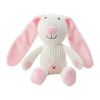 Gro Friend Breathable Toy (Boppy Bunny)
