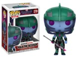 Guardians of the Galaxy: Hala the Accuser - Pop! Vinyl Figure