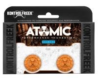 Kontrol Freek Atomic Thumbsticks PS4 for PS4