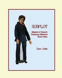 Subplot by Gary Jones