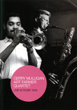 Gerry Mulligan and Art Farmer - Live in Rome 1959 on