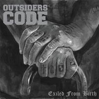 Exiled From Birth by Outsiders Code