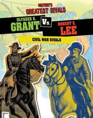 a comparison of ulysses s grant and robert e lee on embodied in the dynamic spirit that developed fr G a cooke topic george albert cooke (26 november 1865 – 9 september 1939) anglican clergyman and academic he held two senior chairs at the university of oxford : oriel professor of the interpretation of holy scripture from 1908 to 1914, and regius professor of hebrew from 1914 to 1936.