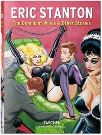 Stanton. The Dominant Wives and Other Stories by Dian Hanson