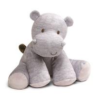 Gund: Playful Pals - Hippo Plush (20cm)