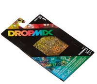 DropMix: Discover Pack Series 1 - C