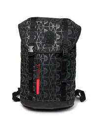 Star Wars: Episode VIII Sport Backpack - First Order Inspired