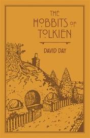 The Hobbits of Tolkien by David Day image