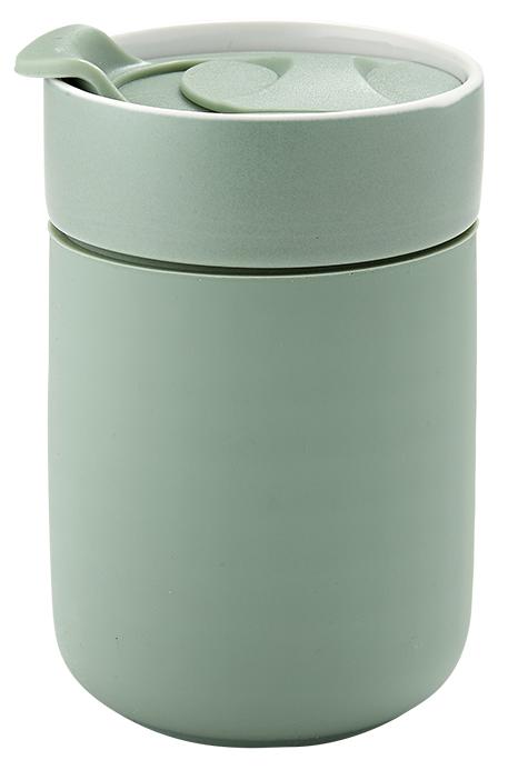 Ladelle Eco: Brew Travel Mug