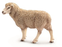 Schleich: Sheep (13743)