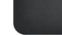 SteelSeries DeX Gaming Mousepad for  image
