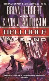 Hellhole Inferno by Brian Herbert