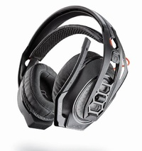 Plantronics RIG800LX Wireless Xbox One Gaming Headset for Xbox One