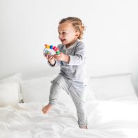Baby Einstein: Take Along Tunes - Musical Toy image