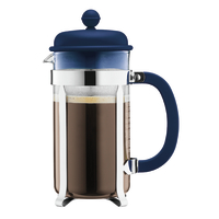 Caffettiera Coffee Maker - Sea (8 Cup)