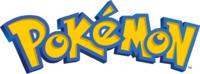 Pokemon: Jolteon - Pop! Vinyl Figure