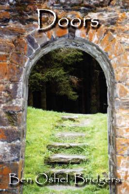 Doors by Ben Oshel Bridgers image