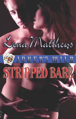 Joker's Wild by Lena Matthews
