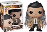 Supernatural - Castiel (Wings) Pop! Vinyl Figure