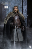 Game of Thrones Eddard Stark 1/6 Action Figure