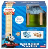 Thomas & Friends: Wooden Railway - Build-it-Higher Track Riser