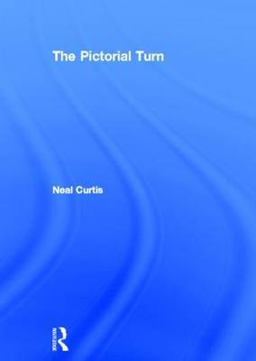 The Pictorial Turn image