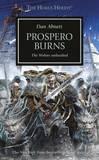 Prospero Burns by Dan Abnett