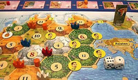 Settlers of the Stone Age image