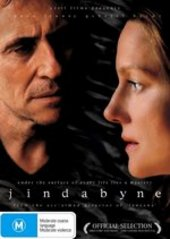 Jindabyne on DVD