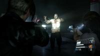 Resident Evil 6 for PC image